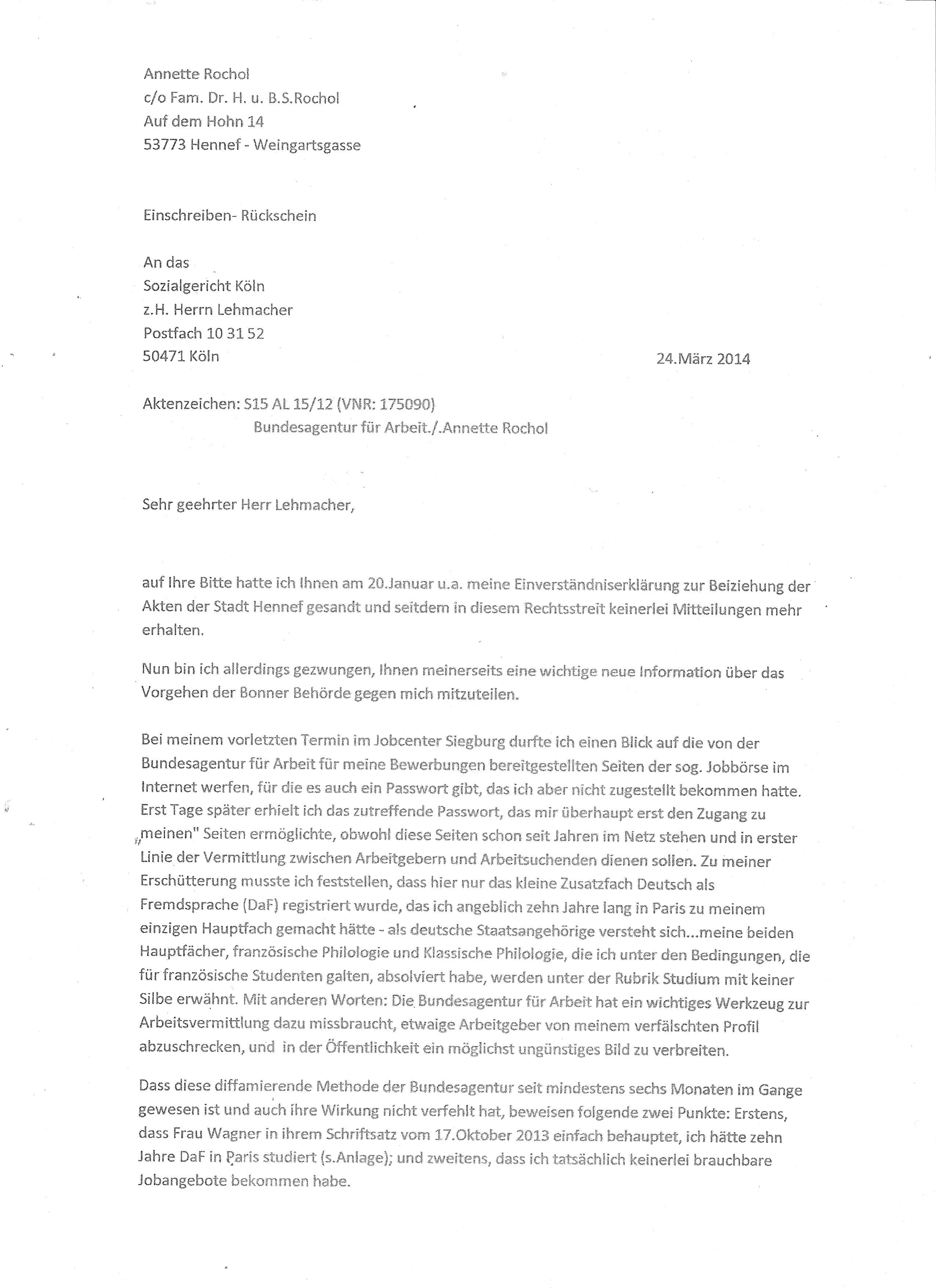 Fantastisch Gib Meinen Lebenslauf Ein Galerie - Entry Level Resume ...